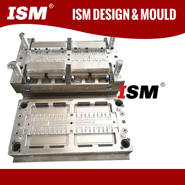 INDUSTRIAL MOULD 02